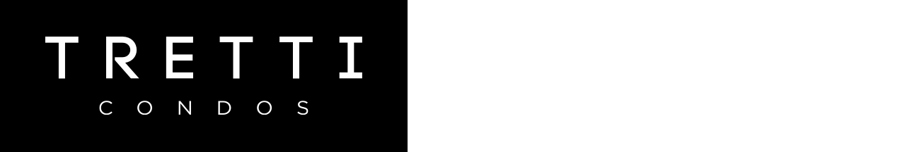 Tretti Condos | MyCondoPro | 416-500-5355